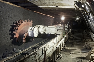 South African event includes discussion about mines of future