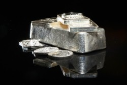 Will the rise of silver prices continue?