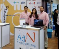 [Spanish] 5 minutos con AdN Consulting