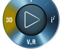 3DEXPERIENCE Platform Explained