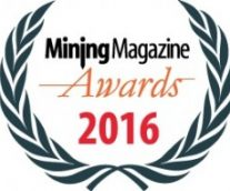 Dassault Systèmes 3DEXPERIENCE Mine wins Mining Software of the Year Award