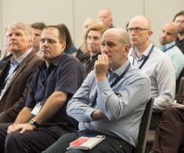 Why You Should Attend a GEOVIA User Conference