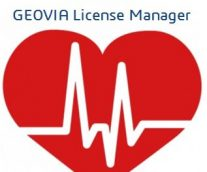 Best Practices for Heartbeat Setting in GEOVIA License Manager