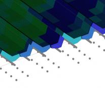 Exploring the PCBC Undercut Modeling Tool