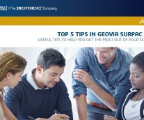 eBook: GEOVIA Surpac Tips & Tricks