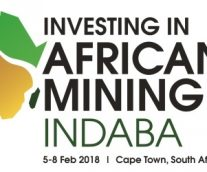 Mining Indaba 2018 to Focus on Innovation, Sustainability & Collaboration