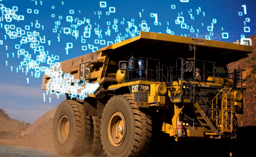 Part 2 Iot Amp The 4th Industrial Revolution Discover
