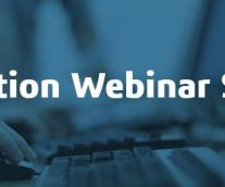 GEOVIA Innovation Webinar Series