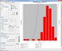 Using Flag SQL in GEOVIA Minex to Constrain Sample Data