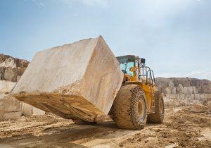 Industrial Minerals Revolution
