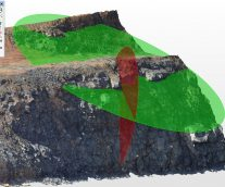 Webinar: Improving mine safety and avoiding unanticipated costs with structural geology from GEOVIA Surpac