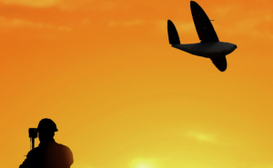Dassault Systemes & Delair Collaboration Agreement