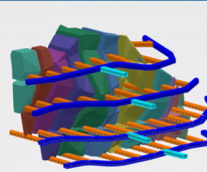 Surpac Webinar: Extract more value from underground ore bodies using Stope Optimization; 5/6 Dec