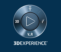 Navigating Communication & Collaboration on the 3DEXPERIENCE platform