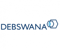 Debswana embraces the 3DEXPERIENCE platform to enable mining transformation