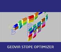 A guide to GEOVIA Stope Optimizer in Surpac