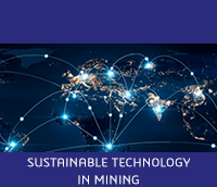 Sustainable technology and changing social perceptions of mining