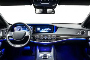 3d design automobile