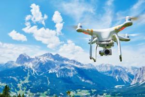 aerospace_image_drone
