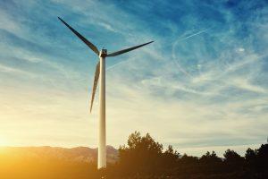 renewable energy processes
