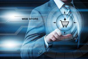 virtual-web-store