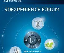 3DEXPERIENCE Forum India