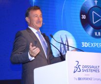 Discover Value Engineering and Business In The Age Of Customer Experience With 3DExperience Forum