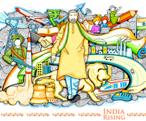 Make In India- The Opportunity For Global Success