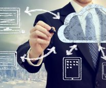Cloud Learning for Better Opportunities