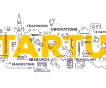 Innovation – The key to India's startup success