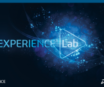 [Press Release] Dassault Systèmes invites startups to submit their projects at 3DEXPERIENCE Lab; aims to bring their innovative ideas to life