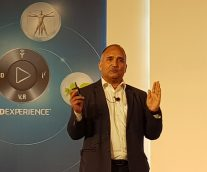 Moving Towards a New Tomorrow: Insights on Transportation & Mobility from 3DEXPERIENCE Forum, Delhi