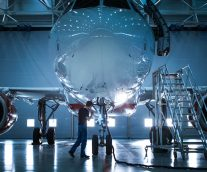 5 Challenges Faced by Aerospace & Defense Suppliers and How Digital Continuity Could Be the Answer