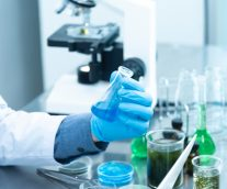 6 Ways We Enable Life Sciences Firms in their Fight Against COVID-19