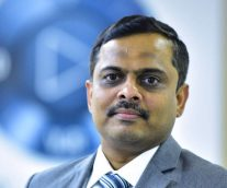 [Press Release] Dassault Systèmes Appoints Deepak NG as Managing Director for India