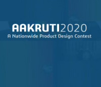 [Press Release] Dassault Systèmes Announces the 10th Edition of Aakruti, a Nationwide Product Design Contest for Students in India