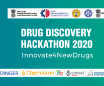 [Press Release] Dassault Systemes Partners in Drug Discovery Hackathon 2020