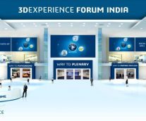 Looking Back at 3DEXPERIENCE Forum 2020: Expert Insights on Human-Centric Innovation