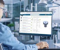 [Press Release] Webel Fujisoft Vara Centre of Excellence in Industry 4.0 Deploys Dassault Systèmes' 3DEXPERIENCE Platform