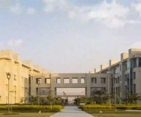 [Press Release] Shiv Nadar University and Dassault Systèmes Establish  a Unique Center of Excellence for Design and Innovation