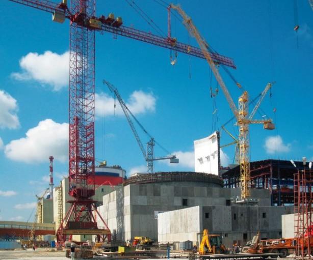 【エネルギー・プロセス産業】ケーススタディ:NIAEP
