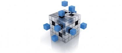 産業機械業界におけるモジュール化の活用