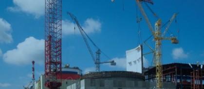 エネルギー・プロセス産業 ケーススタディ:NIAEP社~第二回~