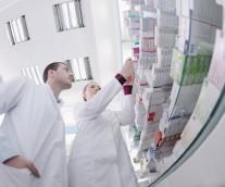 点と点をつなげて見えてくる 医薬品開発の未来像