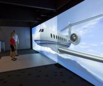 フライトの楽しさを取り戻すために 〜最初から最後まで快適な空の旅のエクスペリエンスに向けて〜