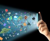 IoTの未来 〜エクスペリエンスのインターネットが世界のしくみを変える〜