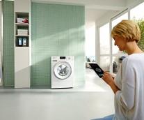 スマート・キッチン 〜インターネットに接続することで、 家庭での家電製品のあり方に変革をもたらすミーレ社〜