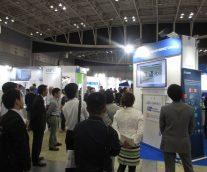 【本日5/27金曜まで】人とくるまのテクノロジー展2016横浜に出展中!:ブース番号は165 <協賛パートナー・プログレス・テクノロジーズ様より現地メッセージ映像>