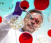 <ヒト・マイクロバイオーム>わたしたちの体内細菌が次の医療革命となり得る理由とは