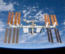 <「エクスペリエンス」の声> 米航空宇宙局(NASA)長官、Charles F. Bolden Jr.氏 人が宇宙で過ごす時間が「エクスペリエンスのインターネット」について私たちに教えてくれること